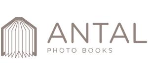Fotókönyv készítés 9