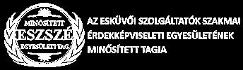 eszsze logó