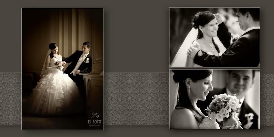 Fotókönyv készítés 6